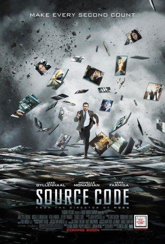 source_code.jpg
