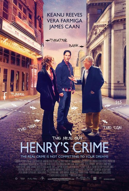 henry_scrime_poster.jpg