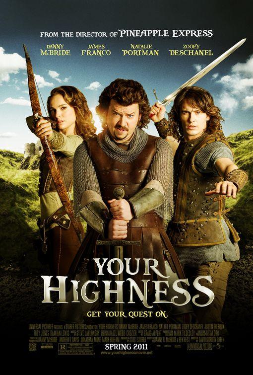 your_highness.jpg