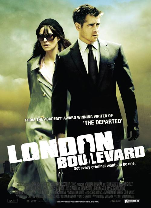 london-boulevard-poster2.jpg