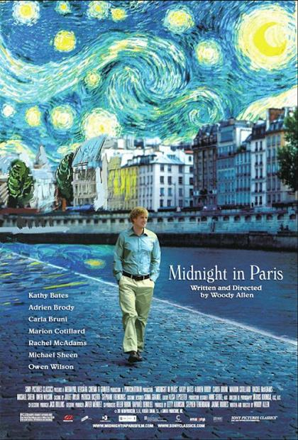 midnightinparis.jpg