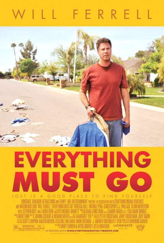 everything_must_go_poster01.jpg