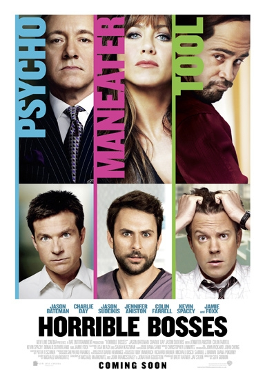Horrible-Bosses-2011-Movie-Poster-2.jpg