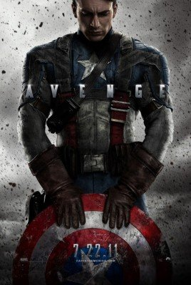 captain_america_the_first_avenger.jpg