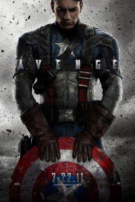 captain_america_the_first_avenger.jpg
