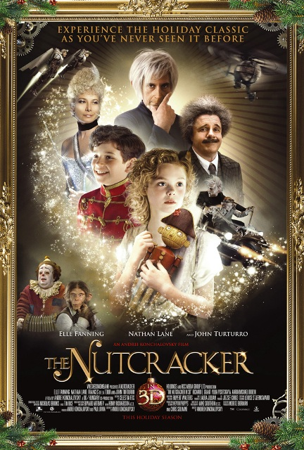The_Nutcracker_3D.jpg