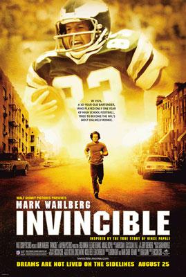 invincible_poster.jpg