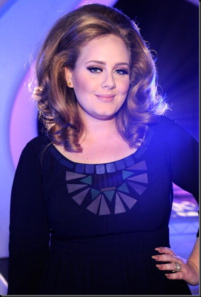 adele-and-2011-mtv-video-music-awards-gallery