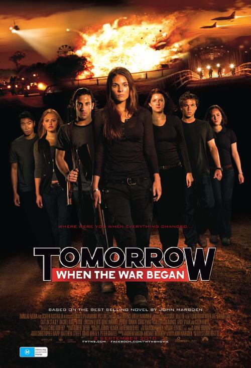 Tomorrow_When_The_War_Began.jpg