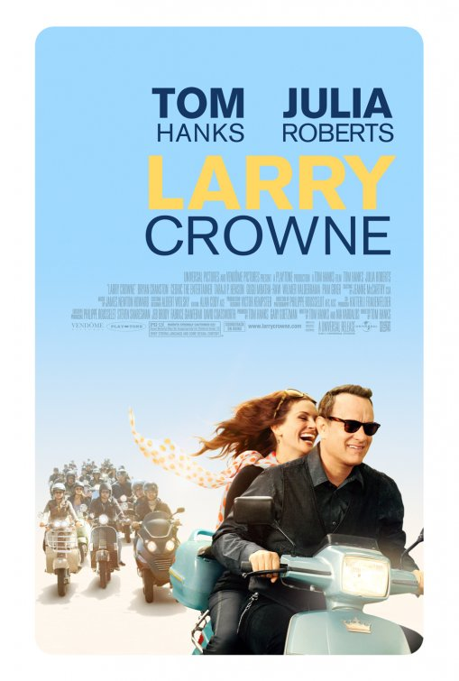 larry_crowne.jpg