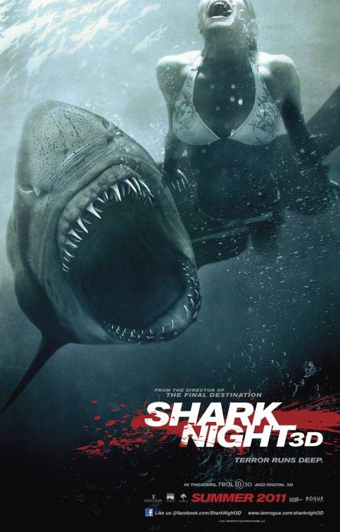 shark_night_3d.jpg