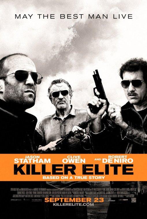killer_elite.jpg