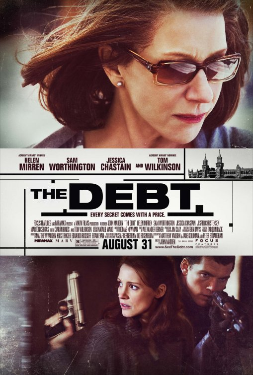 debt_ver2.jpg
