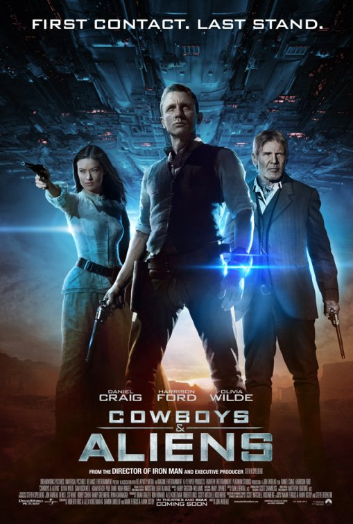 cowboys_and_aliens_ver5.jpg