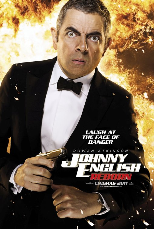 johnny_english_reborn_ver2.jpg