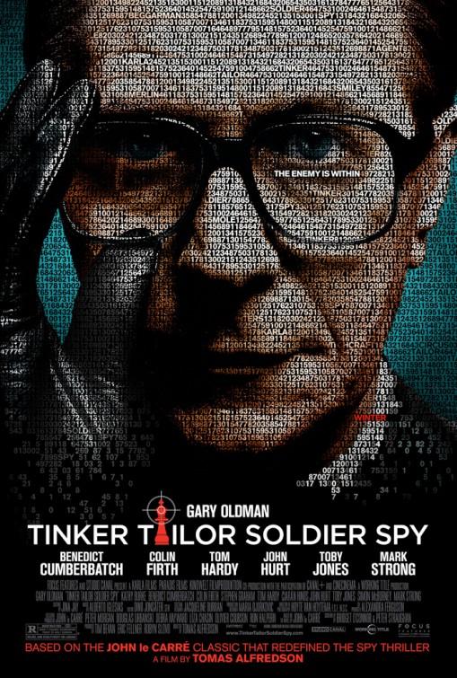 tinker_tailor_soldier_spy_ver8.jpg