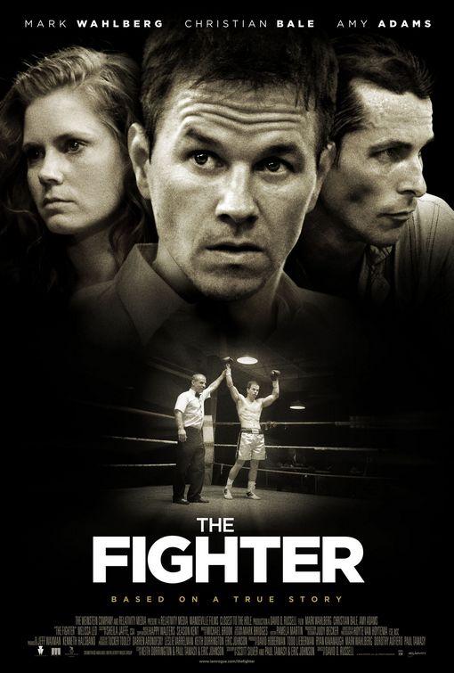 fighter_ver2.jpg