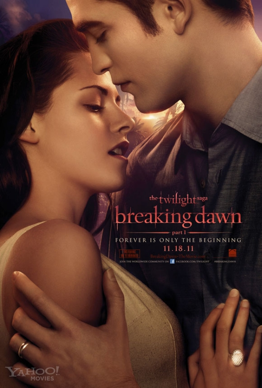 580_breakingdawn_bellaedward.jpg