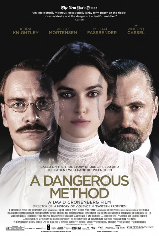 dangerous_method_ver3.jpg