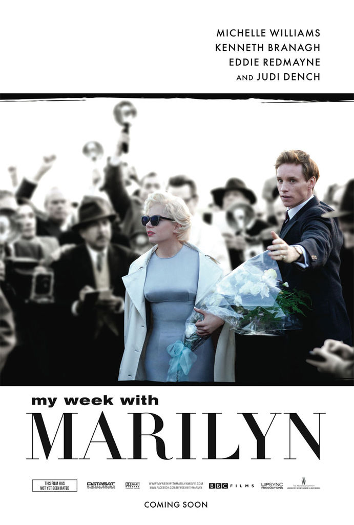 My_Week_with_Marilyn
