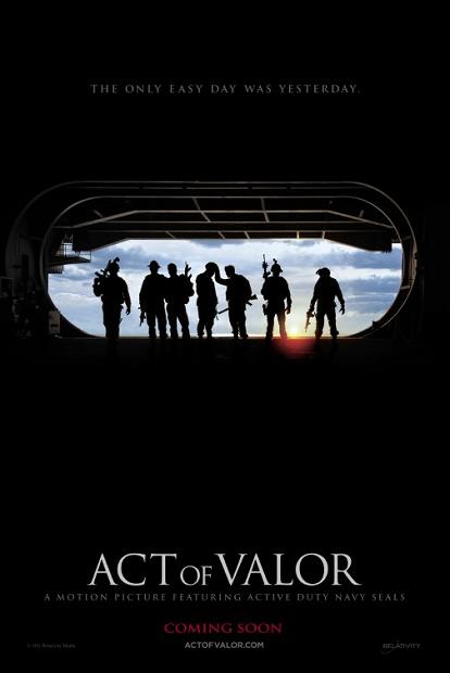 actofvalor