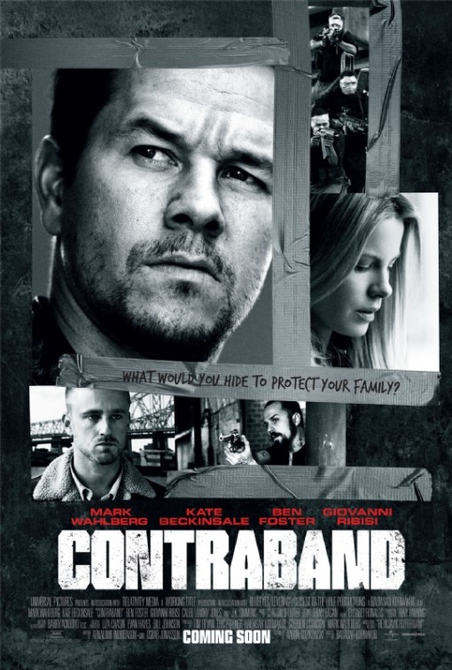 contraband_ver2