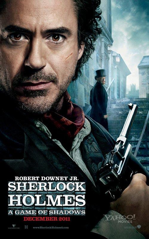 SherlockHolmes2-1
