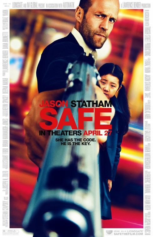 safe_ver2