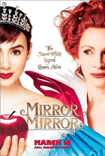 mirror_mirror_ver2