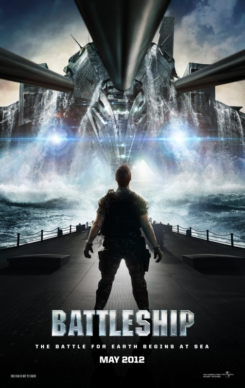 battleship_ver2