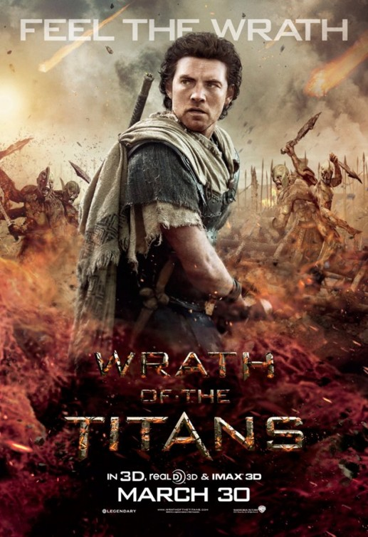 wrath_of_the_titans_ver3