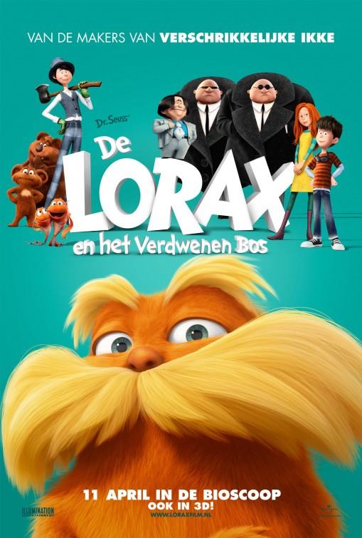 lorax_ver3