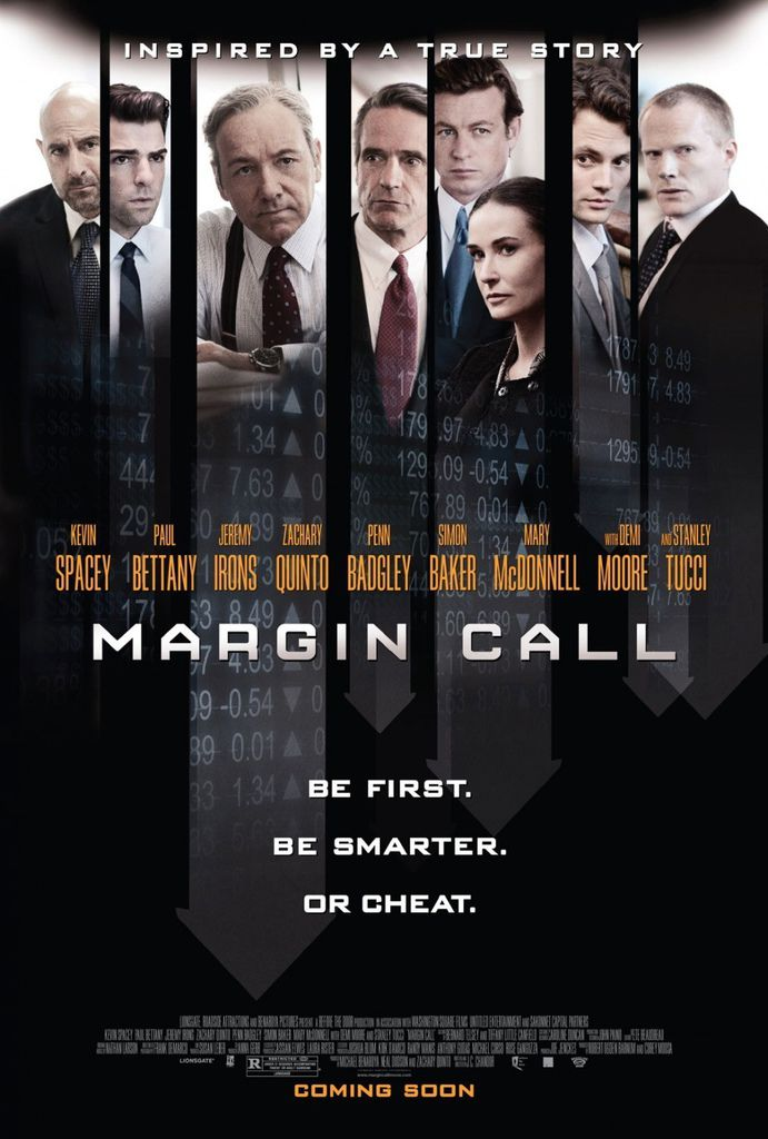 margin-call-poster03