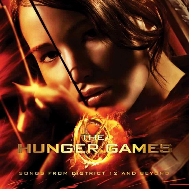 the-hunger-games-soundtrack-cover