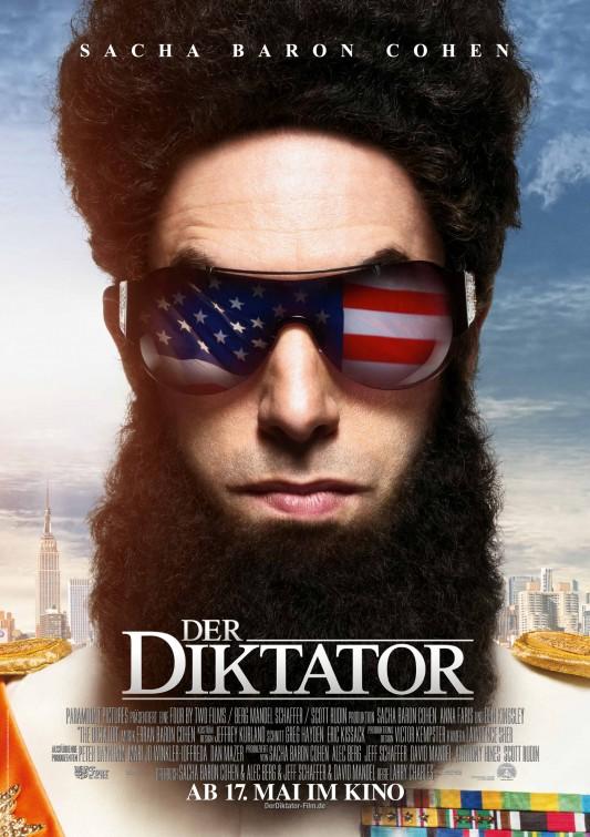 dictator_ver2