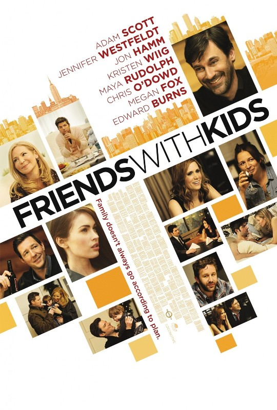 friends-with-kids-poster01