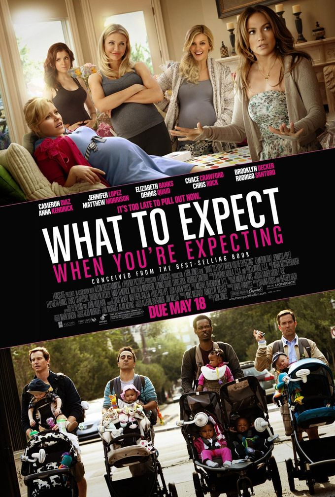 WhattoExpectposter_lg07