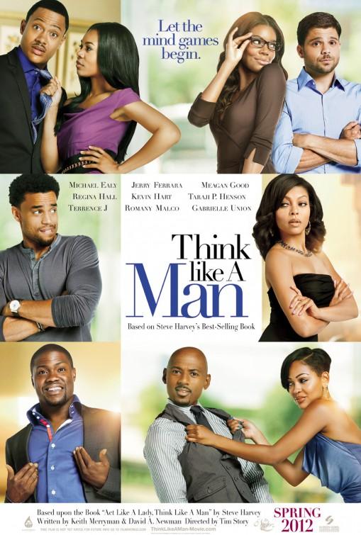 think_like_a_man