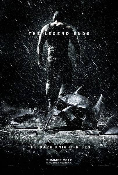 dark_knight_rises_ver2