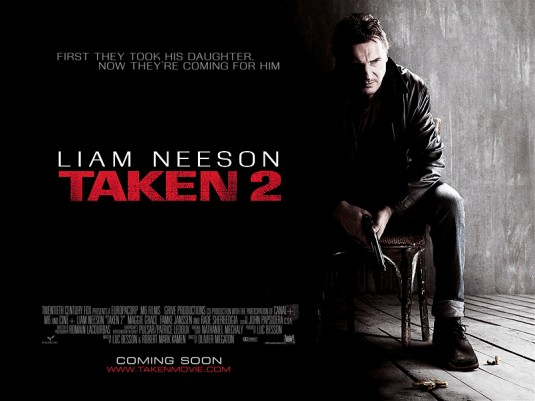 taken_two