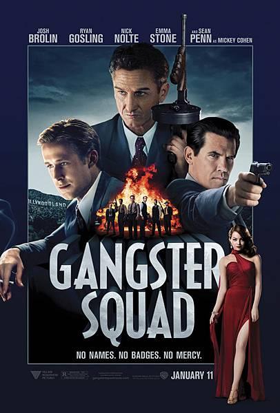 gangstersquadpostersmall