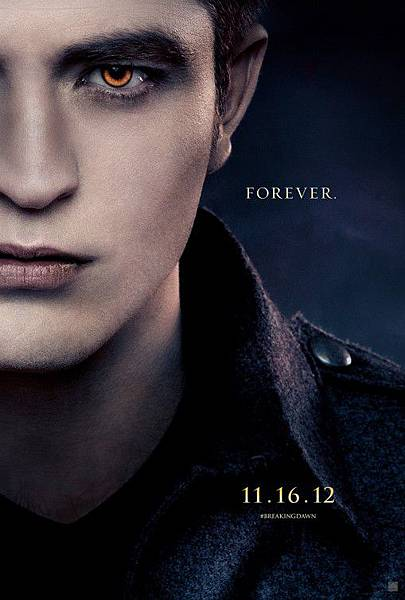 twilight_saga_breaking_dawn__part_two_ver3