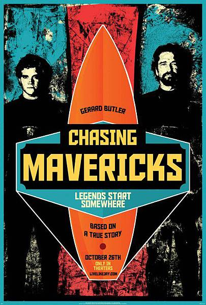 chasing_mavericks