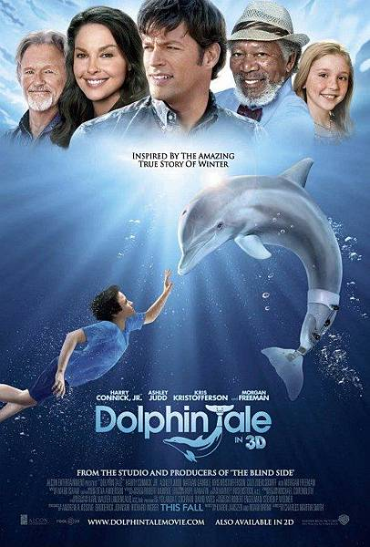 dolphin_tale