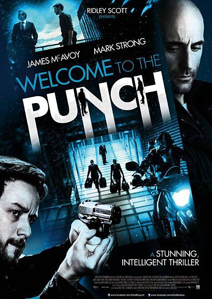 welcome_to_the_punch_ver4