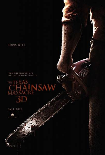 TexasChainsawMassacre3D
