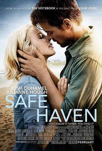 safe-haven-sml