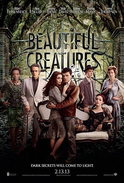 beautifulcreaturesfullposter
