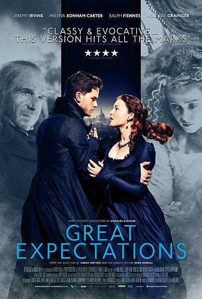 Poster-great-expectations