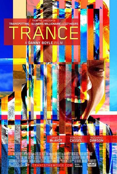 tranceposter2